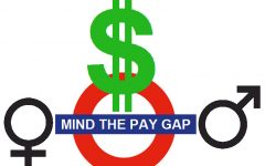 Why the Gender Gap Controls the World