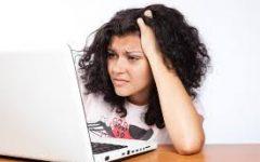 Why Homework Is the Enemy of Teenage Mental Health