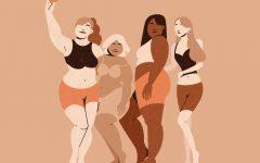 Why Any BODY is a Bikini BODY
