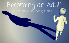 How Experience Leads to Autonomy for Teens